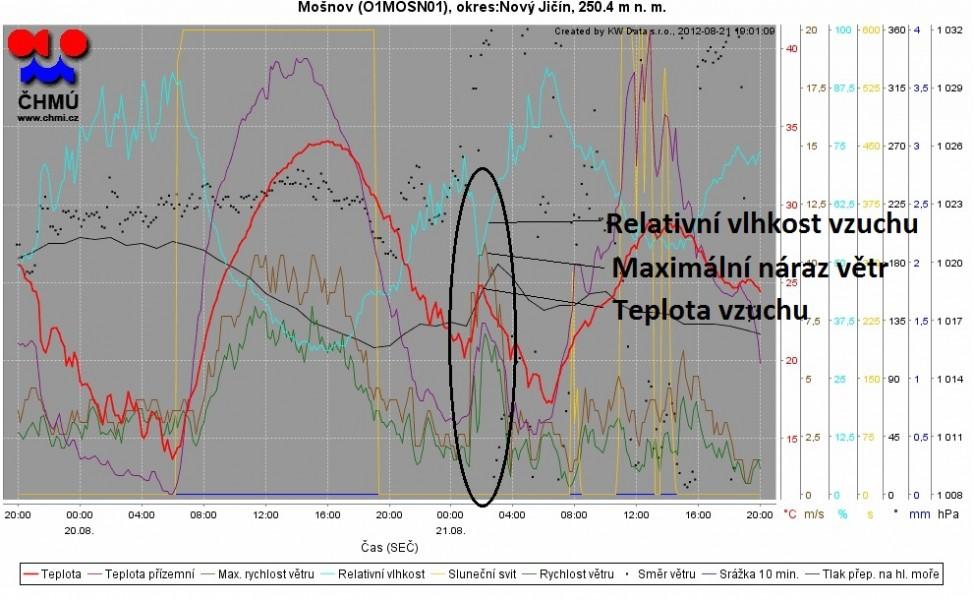 graf.21.8.jpg