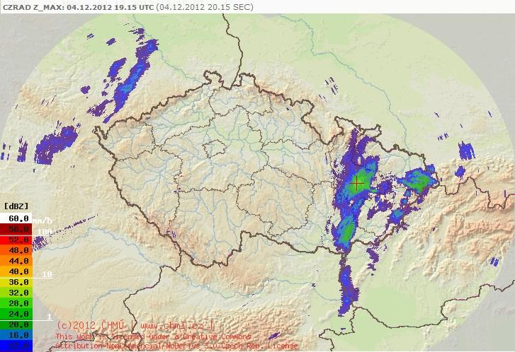 radar04.12.jpg